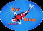 Koishop-Online Ihr Partner rund um den Teich!